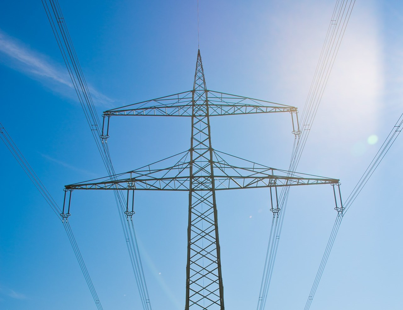 Unusual Ground Wires Power Line Ideas - Electrical and Wiring ...